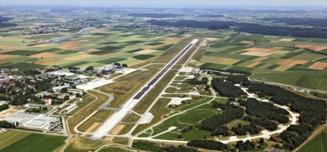 Bürgerentscheide beflügeln Flughafen-Ausbau