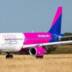 Wizz Air neu2